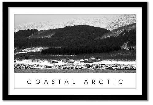 COASTAL ARCTIC