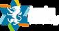 logo_Jerusalem and Heritage Eng.png