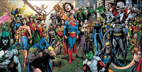 DC by Gary Frank.jpg