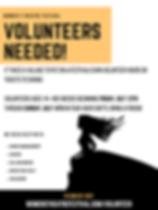 Volunteers needed!.png