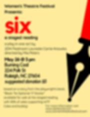 six.png
