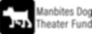ManbitesDogTheaterFund-Logo-Horizontal-b