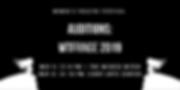 Audition Announcement- Fringe 2019.png