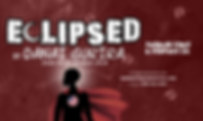 Eclipsed- Design by Areon Mobasher