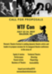 WTFCon Proposals.png