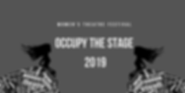 Occupy graphic.png