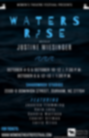 Waters Rise 11x17''-FINAL.png