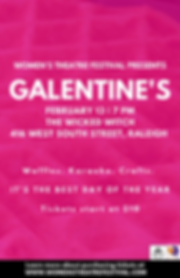galentine's poster pic.png