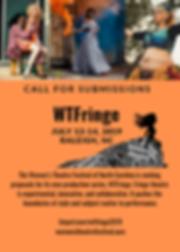 WTFringe Proposals.png