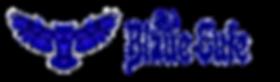 1.  eule-logo-3.png