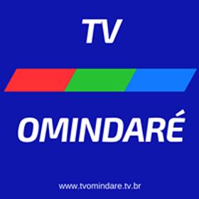 tv omindaré.png