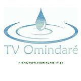 TV_OMINDARÉ_logo.jpg