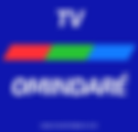 tv_omindaré.png
