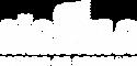 logo-gesp-slogan-horizontal-branco.png