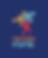 Logomarca_CulturaViva-vertical-FUNDO_ESC