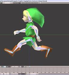 blender animation image.jpg