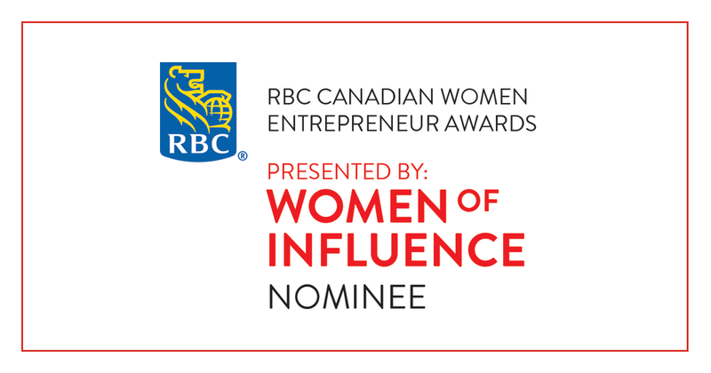 rbc nomination.png