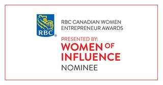 rbc nomination.png