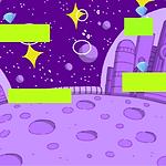 space platformer.png