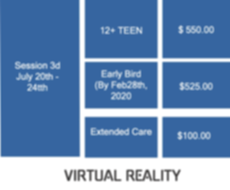 virtual reality camp schedule.png