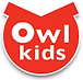 The Owl Magazine visits Code-it Hacks and and gave it thumbs up fr play-based coding program