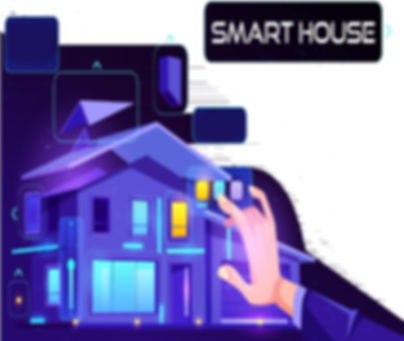 smart%20house%2046_edited.jpg