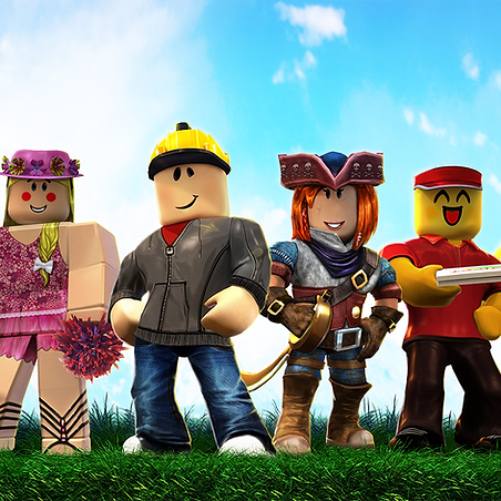 roblox image.png