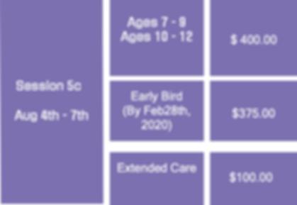 minecraft schedule.png