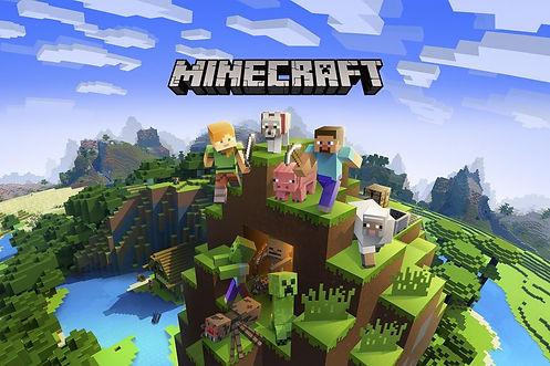 minecraft image.jpg