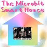 Smart-House-microbit_edited.jpg