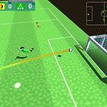 unity Soccer.jpg