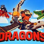 minecraftt dragons.jpg