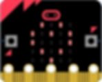 microbit-247x200.png