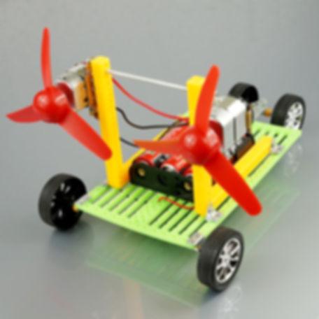 toy car image.jpg
