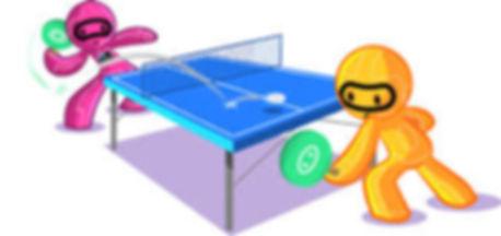 python pong.jpg