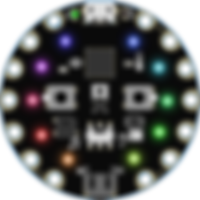 playground-circuit-express-200x200.png