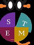 Logo for Code-it Hacks Kids coding