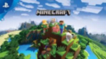 minecraft image.jpeg