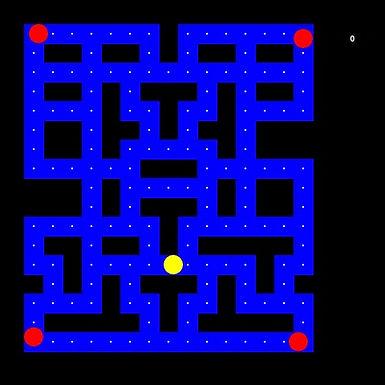 Python Turtle Animation (Ages 10 - 12)