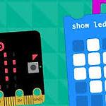 microbit games.jpg