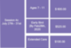 smart house 7 schedule.png