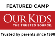 ourkids-featured-badge.png