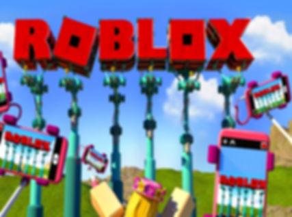 roblox%207%20image_edited.jpg