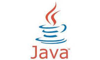 Java image.jpg