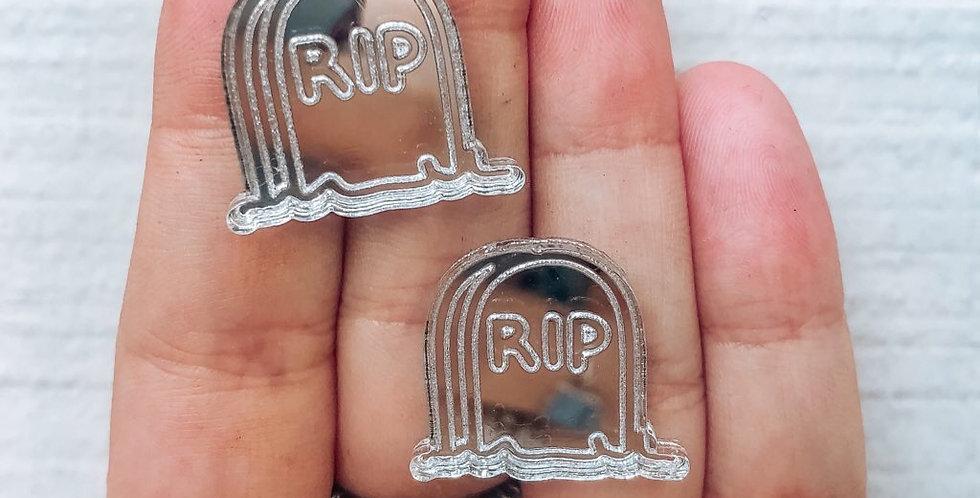 R I P