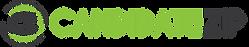 CandidateZip logo.png