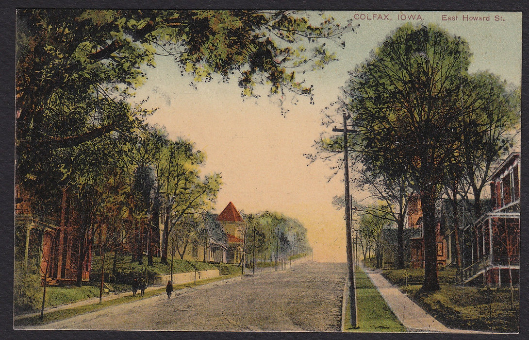 East Howard Street..Colfax. IA.jpg