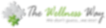 TWW-logo-reversed-e1504188294161.png