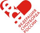 logo-rus-04.png