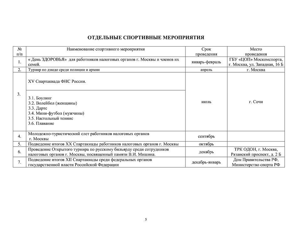 ЕКП ЦСК ГС на 2020 г проект_0005.jpg